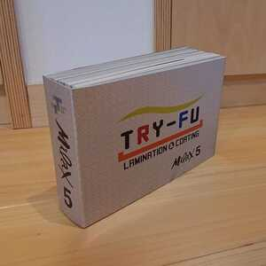 цвет образец .Milax5 Milaxlamine-shon& покрытие Special вид Tokai производства бумага
