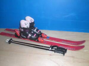 [  Дешевое выставка  ]  На следующий день  Доставка  да  *  дети  использование  лыжи  набор  *  ( 120/22/75 )  *    34