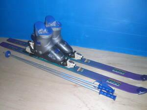 На следующий день  Доставка  да  *  дети  использование  лыжи  набор  *  ( 128/23/90 )  * 45