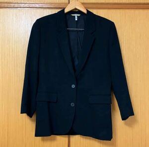 スーツ テーラードジャケット
