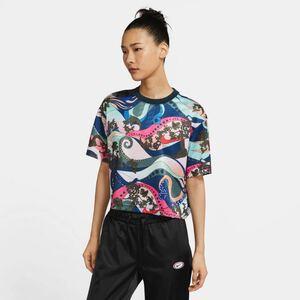 Nikeクラッシック半袖Tシャツ Sサイズ