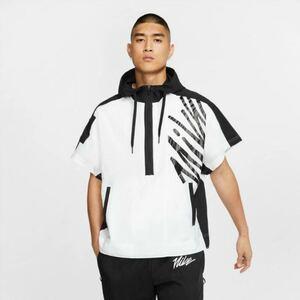 Nikeウインドブレーカージャケット