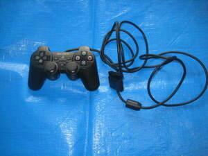 cheap! PlayStation controller 1 piece