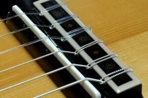 クラシックギター PDF楽譜屋 1300譜 /スコア アコギ 素材 コード初心者 プロ チューニング 弦楽器 種類 教室 練習 アンプ アコースティック