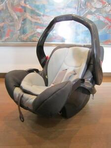 GRACOglako baby carry crib baby seat inner cushion seat attaching