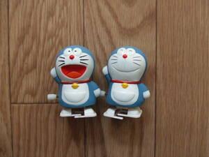 [ винт ... Doraemon *2.*]