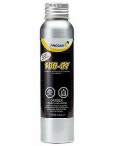 DPFクリーナー 安齋交易 TCC-07 燃料添加剤