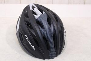 ★OGK kabuto カブト RECT ヘルメット M-Lサイズ 美品