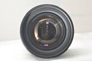 ★特上外観★TOKIN AT-X AF 24-200mm F3.5-5.6 SONY#1271