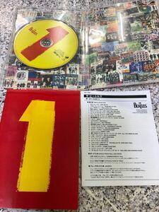 ザビートルズDVD全27曲美品