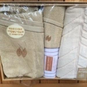 天然素材100% Natural・Cotton ナチュラルコットン バスタオル 70×140cm バスマット フェイスタオル 浴用タオル 肌に優しい