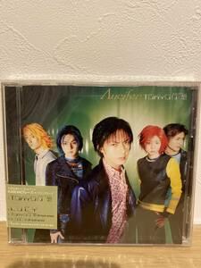 ★新品未開封CD★ ルシフェル Lucifer / TOKYO幻想