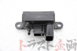 5559367 ブーストセンサー スカイライン GT-R BNR32 前期 トラスト企画 送料無料