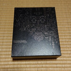 キングダムハーツ3 ps4 セット KINGDOMHEARTSⅢ