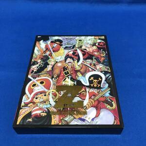 劇場版 ONE PIECE FILM Z DVD