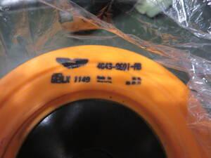 Aston Martin Aston Martin DB9 Rapide DBS Vanquish Virage V12Vantagelapi-do vanquish vantage air filter unused