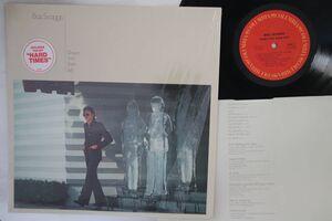 米LP Boz Scaggs Down Two Then Left JC34729 COLUMBIA /00260の商品画像