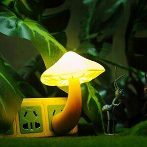 センサーライト led 足元灯 フットライト 低炭素 環境保護 光センサー