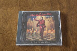■送料無料■Blood On The Dance Floor■Michael Jackson マイケルジャクソン■