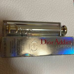 Diorアディクトリップスティック