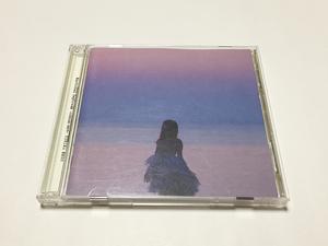 CD|遠藤ゆりか/Emotional Daybreak -SINGLES BEST- (CD+Blu-ray Disc)|ベストアルバム|