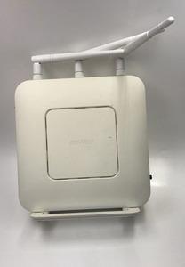 2310103* б/у товар *BUFFALO Buffalo WXR-1900DHP2 беспроводной LAN родители машина