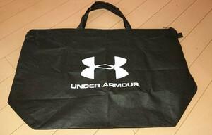 アンダーアーマー☆福袋の袋