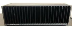 (( one months guarantee ))QUAD 405-2 Amplifier power amplifier regular price 198000 jpy