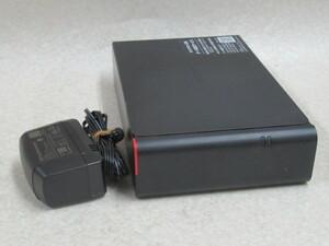 Ω ZPC 10125#保証有 HD-GD4.0U3D バッファロー BUFFALO 3.5インチ USB3.0 外付けHDD 4TB 領収書発行可能・祝10000取引突破!!