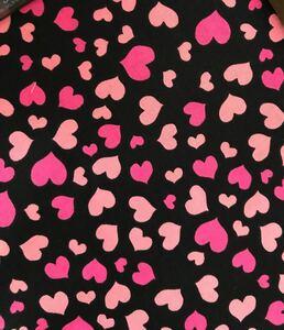 Mini Hearts ロラライハリス