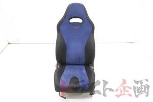 5503202  Оригинал  STI  Сиденье   пассажирское сиденье   impreza  C модель  GDB WRX STI  TRUST  планирование
