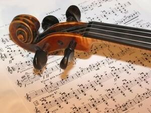 セロCELLOチェロPDF楽譜300譜/弦楽器曲大量音楽バイオリンGR素材練習初心者激レアプロ演奏者指揮者運指音楽曲作曲パート譜スコアタブレット