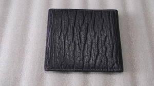 エレファント財布