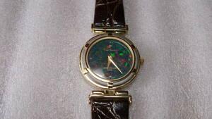 ピエールカルダン メンズ腕時計
