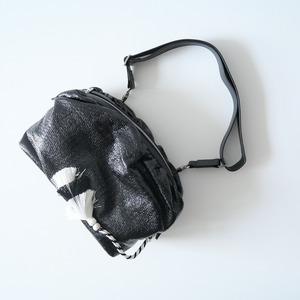 未使用 / ADORE アドーア バンクラッチバッグ 2101-0230