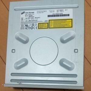 DVDドライブROM