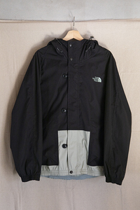 THE NORTH FACE PURPLE LABEL ノースフェイス パープルレーベル EX for monkey time 65/35 MOUNTAIN PARKA/マウンテンパーカ