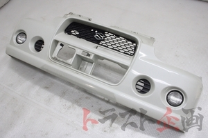 5608106 純正 フロントバンパー アルトワークス ie HA12S トラスト企画 1