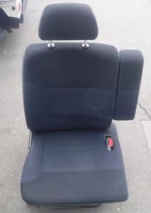 ムーヴカスタムL175Sムーブ運転席シートL185Sダイハツ純正フロントシート右KF肘掛け アームレスト収納ケースBOX部品取り車あります