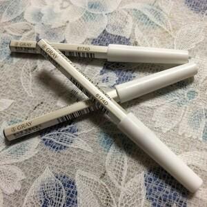 眉墨鉛筆 アイブロウペンシル