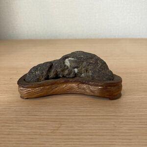 ■水石 ■鑑賞石 ■盆石■天然石■B-16