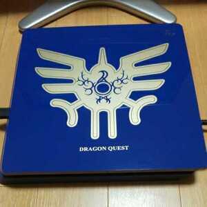 PS4 本体 2000B PlayStation4 プレイステーション4 ロト エディション 限定版(ソフト、コントローラ無し)1TB ドラゴンクエスト ドラクエ