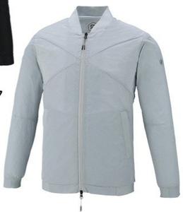 アシックス asics TRウーブンボンバージャケット 153572 メンズ トレーニングウェア スポーツウェアメーカー希望小売価格(税込)13,750円