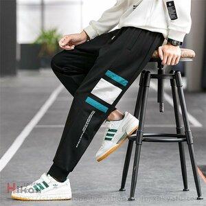 スウェットパンツ ジョガーパンツ メンズ ジャージ パンツ ジャージ スウェットパンツ メンズ ジョガーパンツ スポーツウェア ウエストゴ