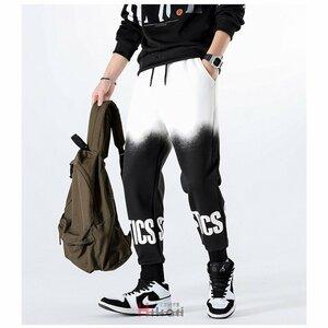 テーパードパンツ メンズ スキニーパンツ スリム パンツ 防寒 裏起毛パンツ メンズ テーパードパンツ パンツ カジュアルパンツ ジョガー