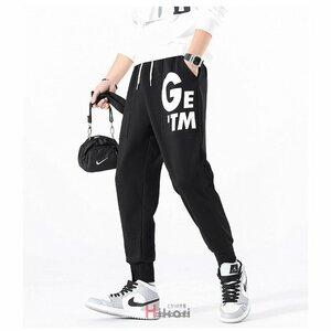 スキニーパンツ メンズ テーパードパンツ カジュアル 防寒 ロングパンツ メンズ テーパードパンツ パンツ ボトムス 裏起毛 防寒パンツ ス
