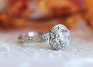 ダイヤモンド リング 新品 高純度 20石 【厳選特価】 '【、''】' 最安 真の輝き通常価格5万 即決 選べるサイズ 指輪 21#プラチナ仕上#
