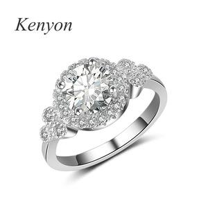 色艶の素晴らしい ダイヤモンド リング 新品 ;;'' 高純度 27石 真の輝き 通常価格5万 即決 選べるサイズ 指輪 32#プラチナ仕上#