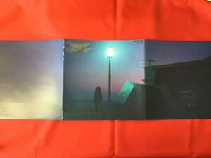 〇久保田早紀/サウダーデ ポルトガル録音盤/LP、27AH 1148