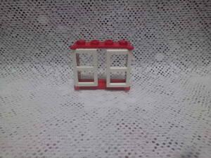 レゴ LEGO 窓